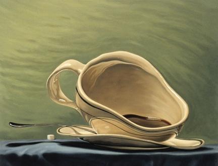 Coffee Cup #33