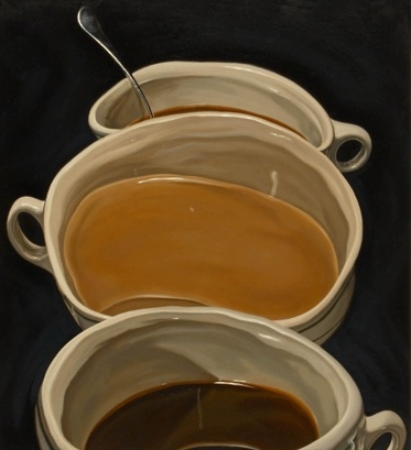 Coffee Cup #40
