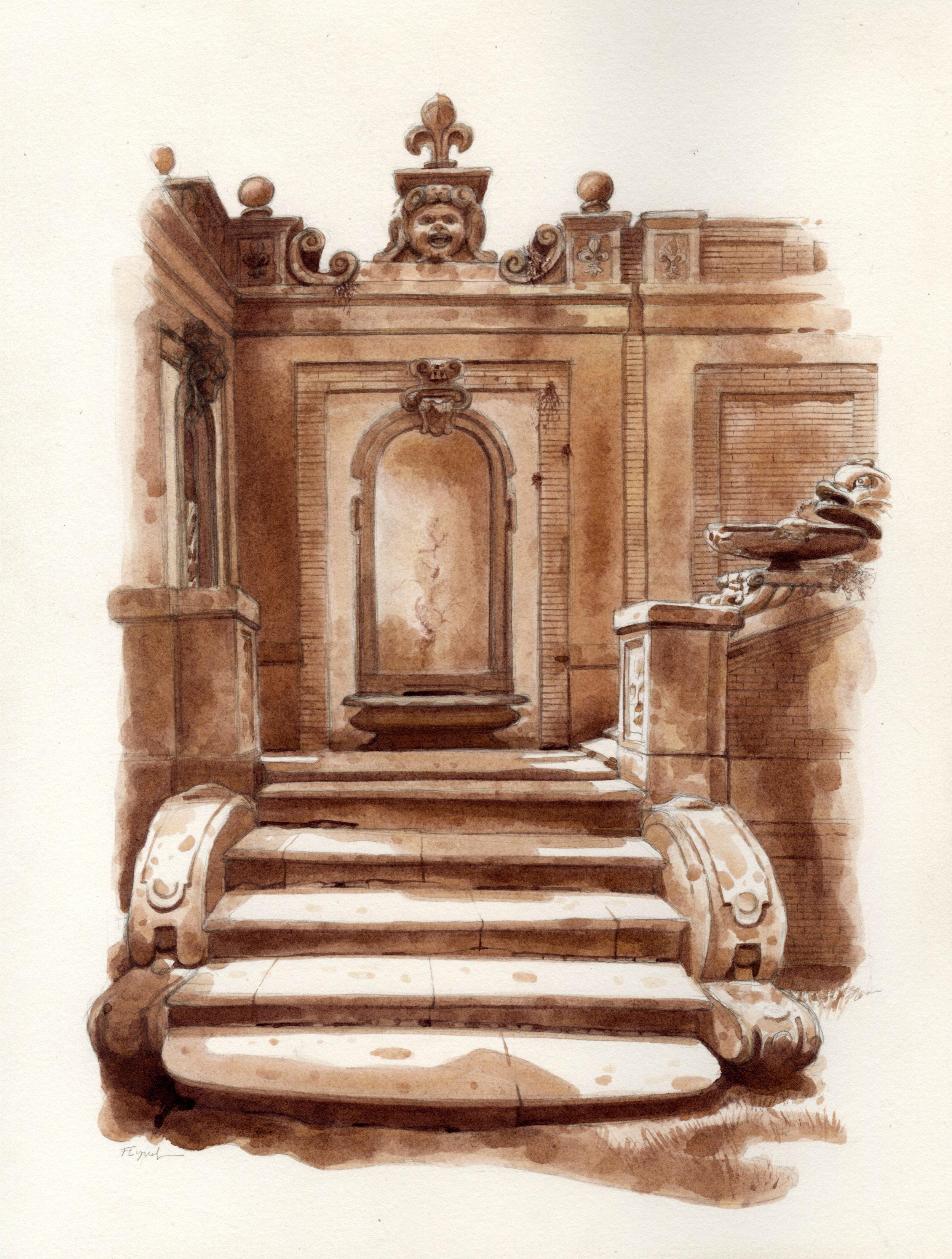 farnese Staircase.jpg