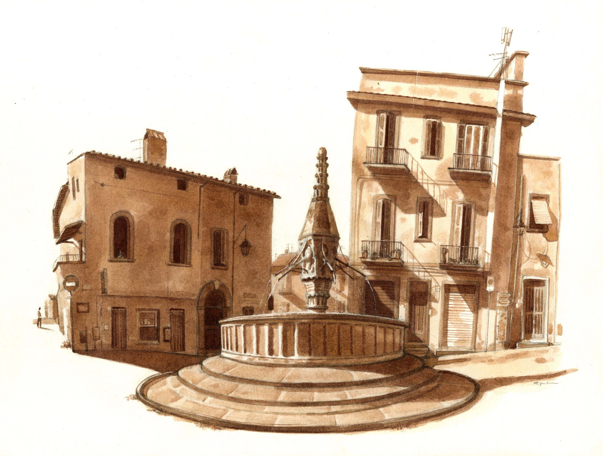 Pianascarano Fountain.jpg