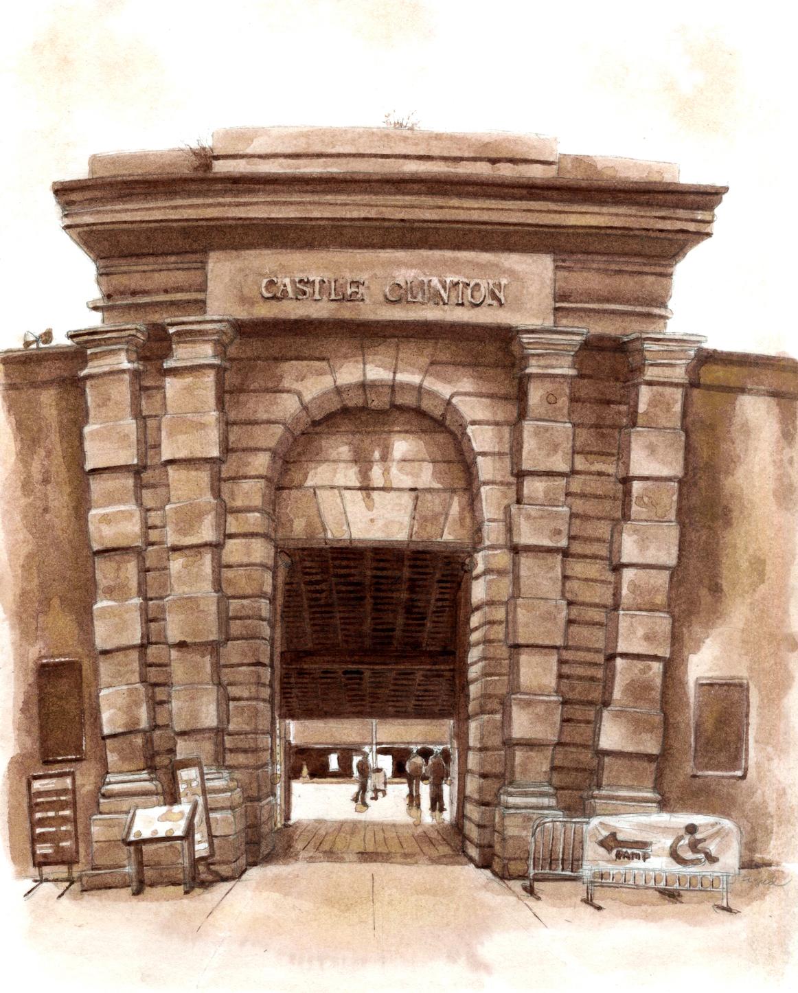 O'Dea's 1865 & Lynches 1882