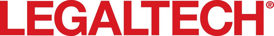 legaltech-logo.jpg