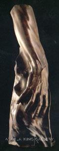 Arm of Adam