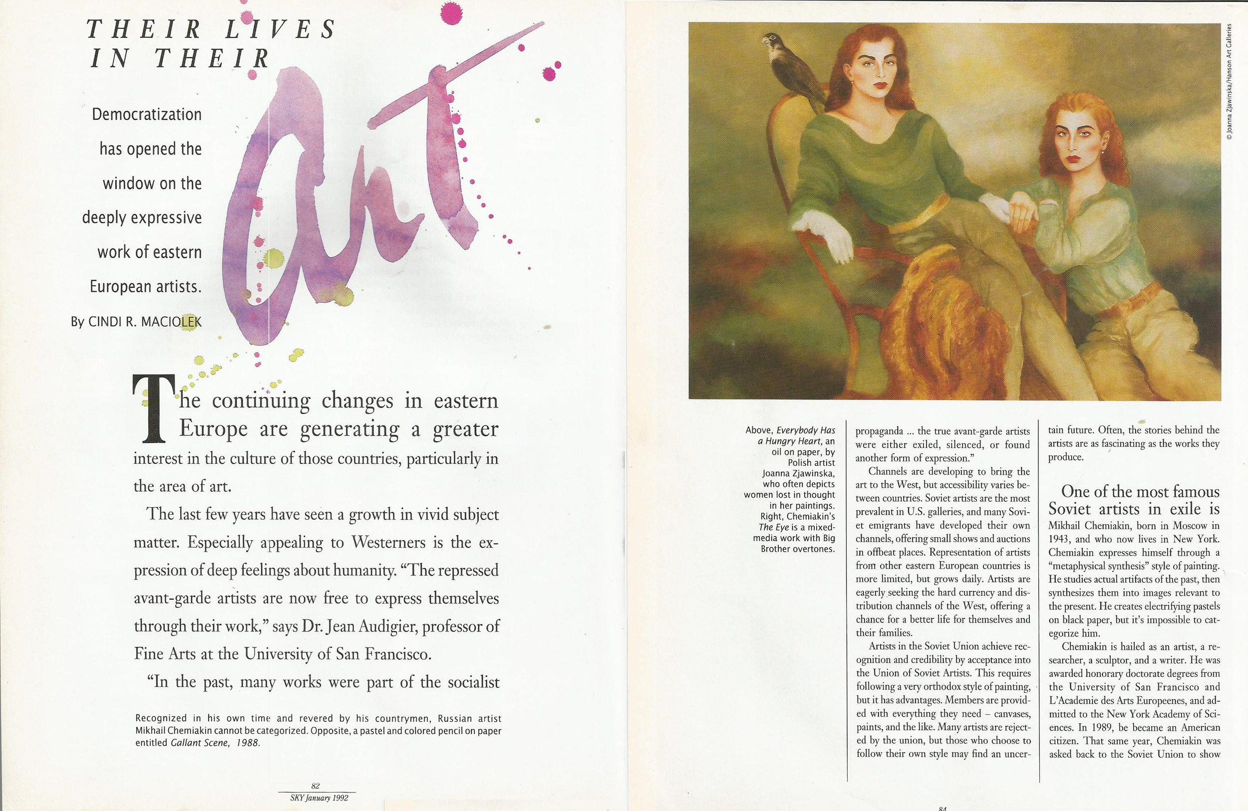 zjawinska--SkyMagazine1992.jpg