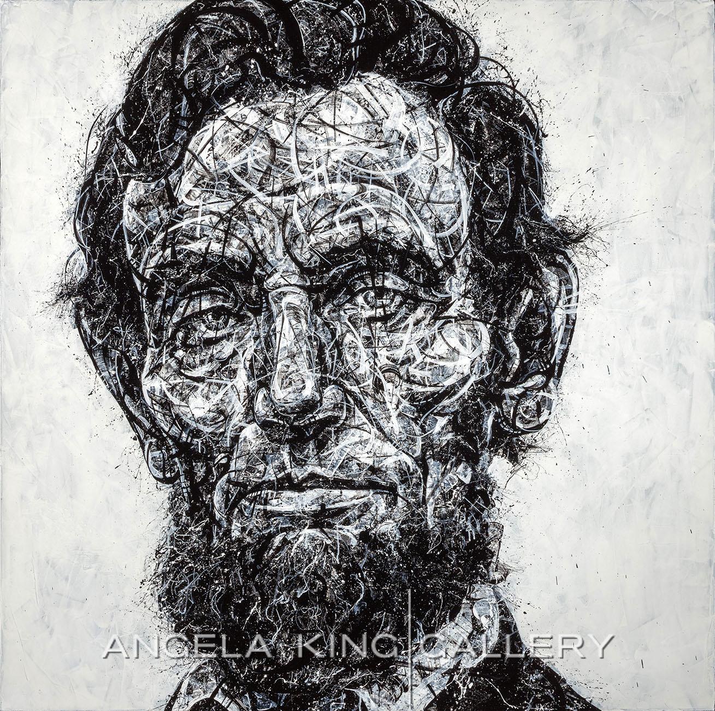 At War, Lincoln