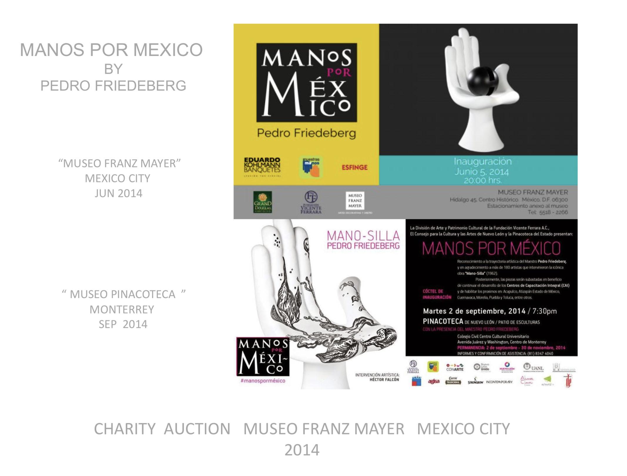 Jacobo Roa manos por Mexico 1.jpg