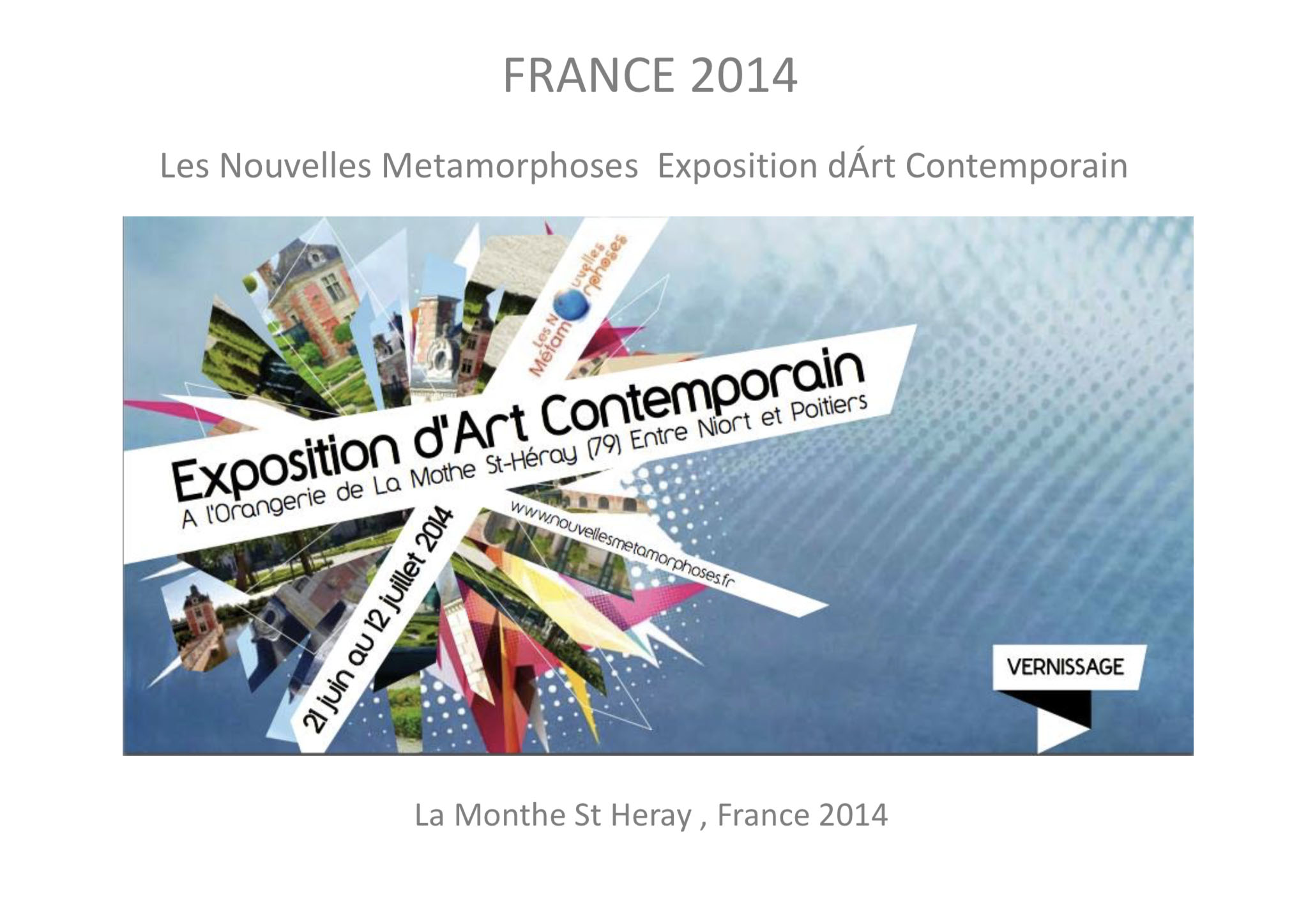 Jacobo Roa - Exposition d'Art Contemporain 1.jpg
