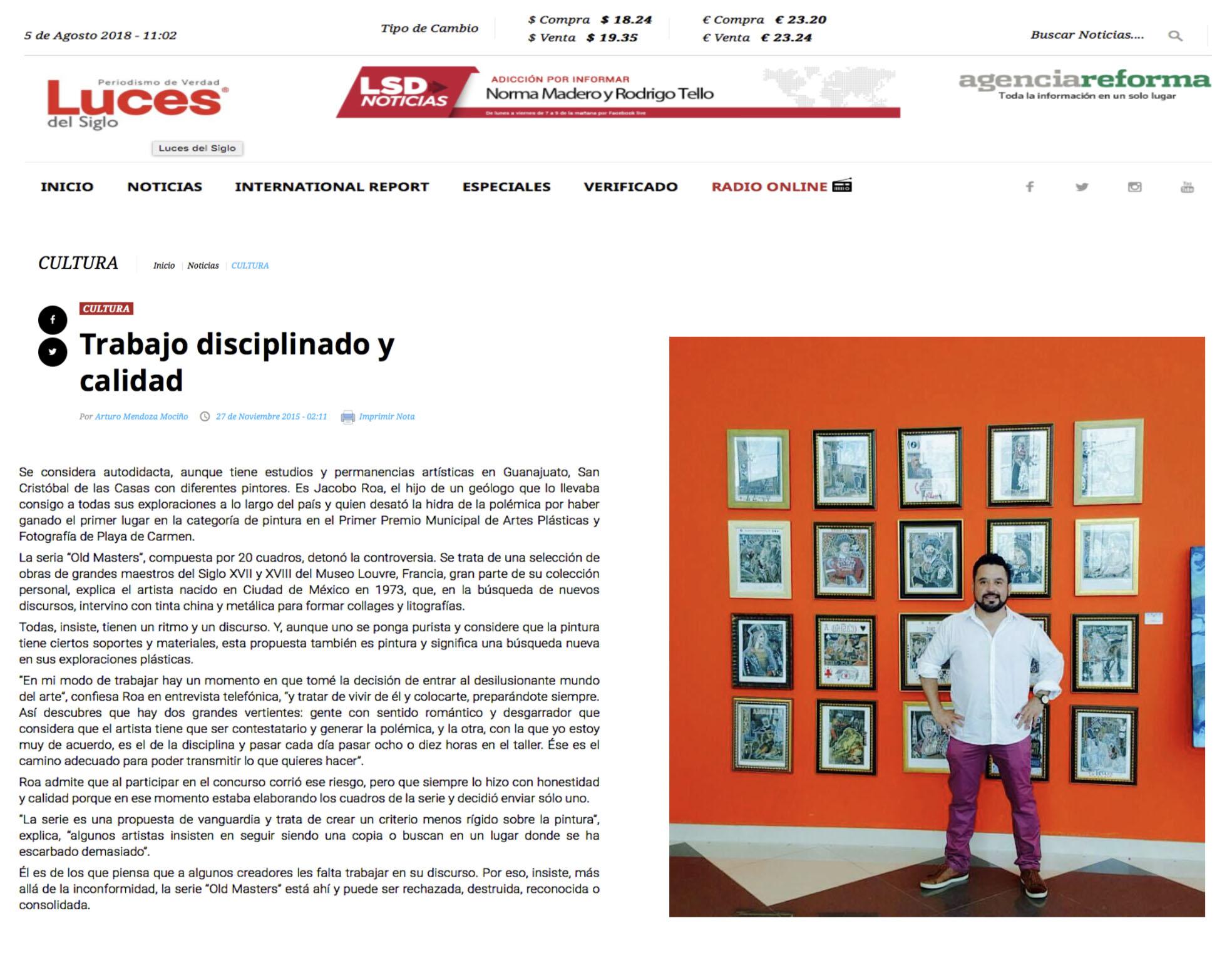 Jacobo Roa Premio Municipal 1.jpg