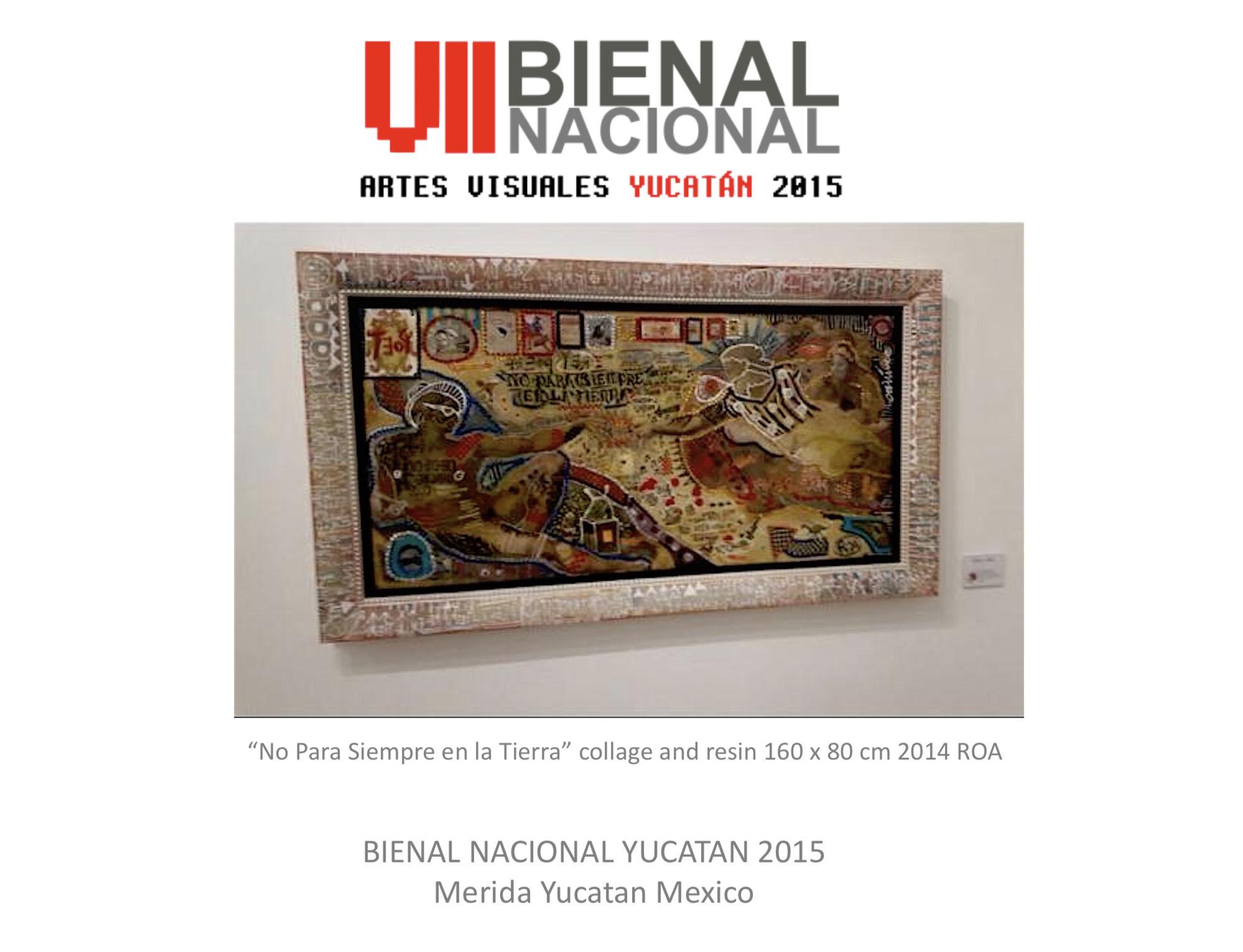 Jacobo Roa Manos Bienal 1.jpg