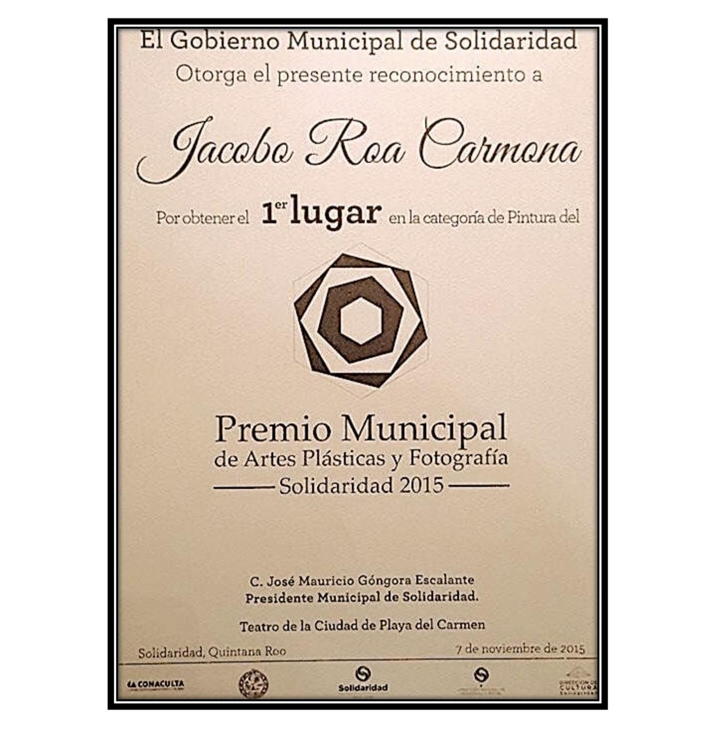 Jacobo Roa Premio Municipal 3.jpg