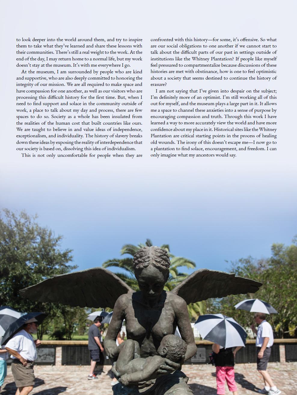 Nashpress-Iron Lattice Magazine 4.jpg