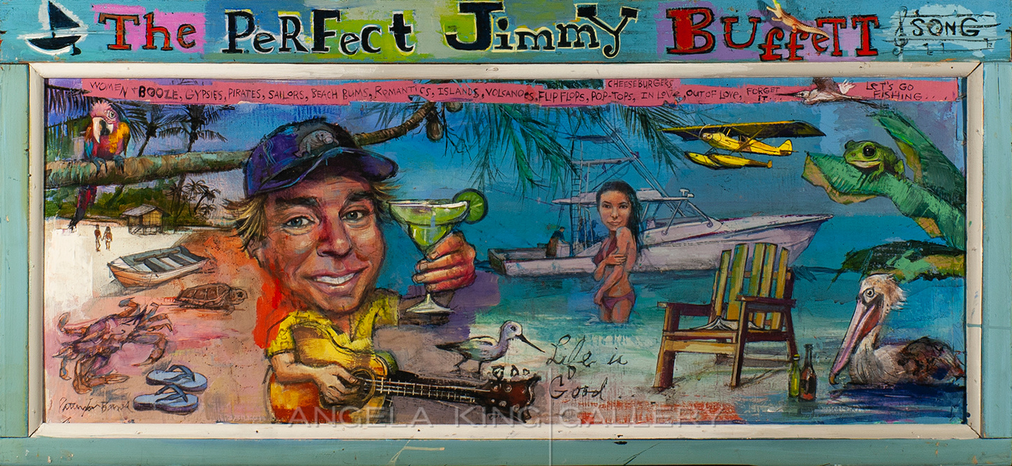 The Perfect Jimmy Buffet Song(W).jpg