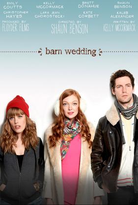 barnwedding-poster.jpg