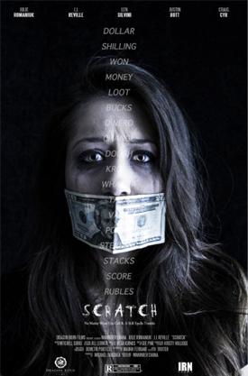 scratch-poster1.jpg