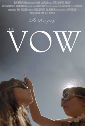 thevow-poster.jpg