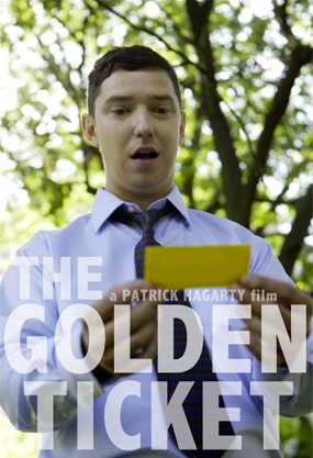 thegoldenticket-poster.jpg