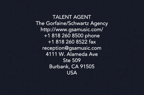 talent agent.jpg