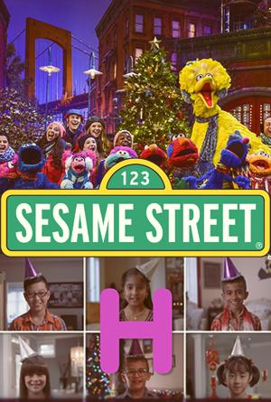 SesameStreet-HisforHoliday.jpg