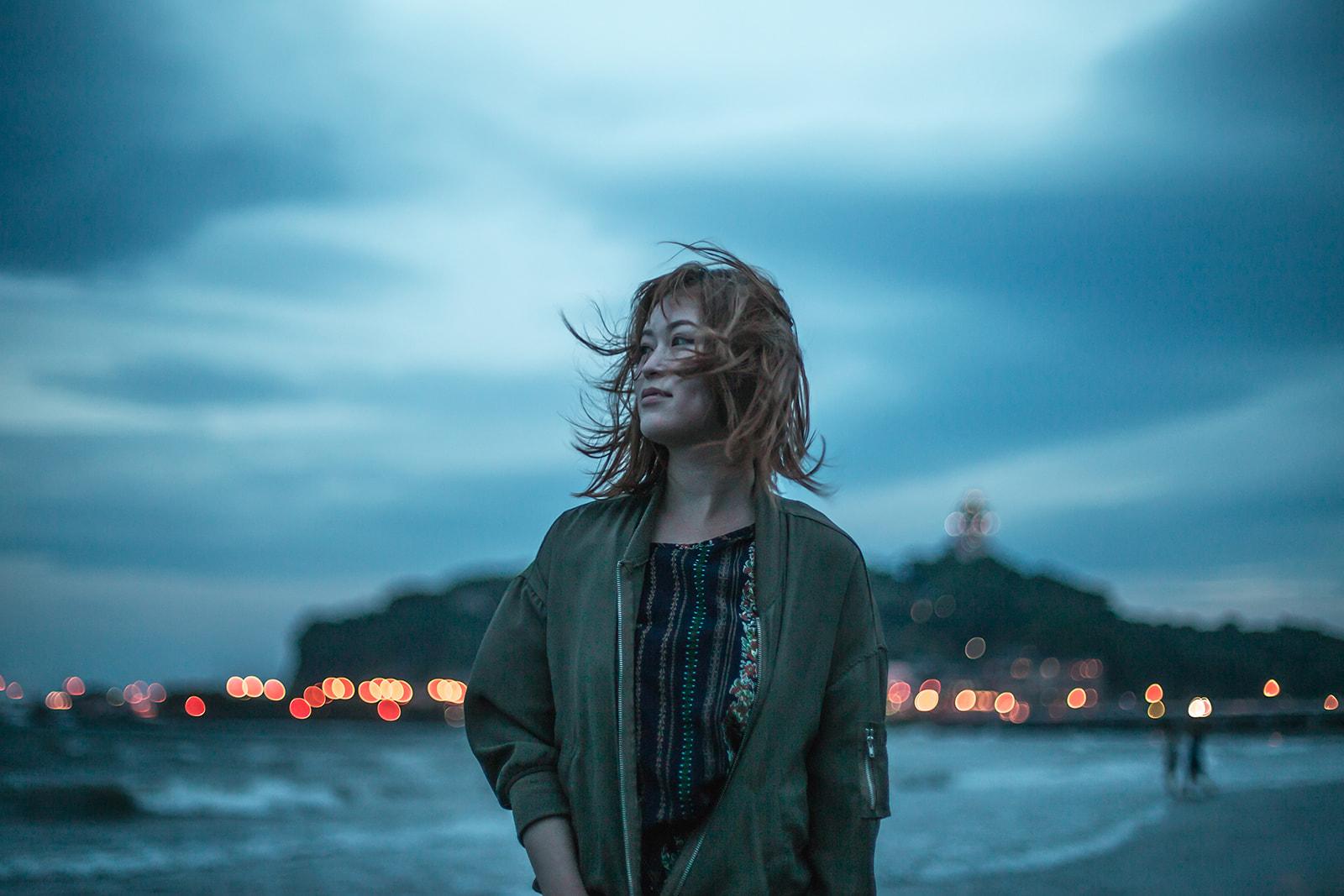 Gerald F portfolio tokyo japan portrait photographer (29).jpg