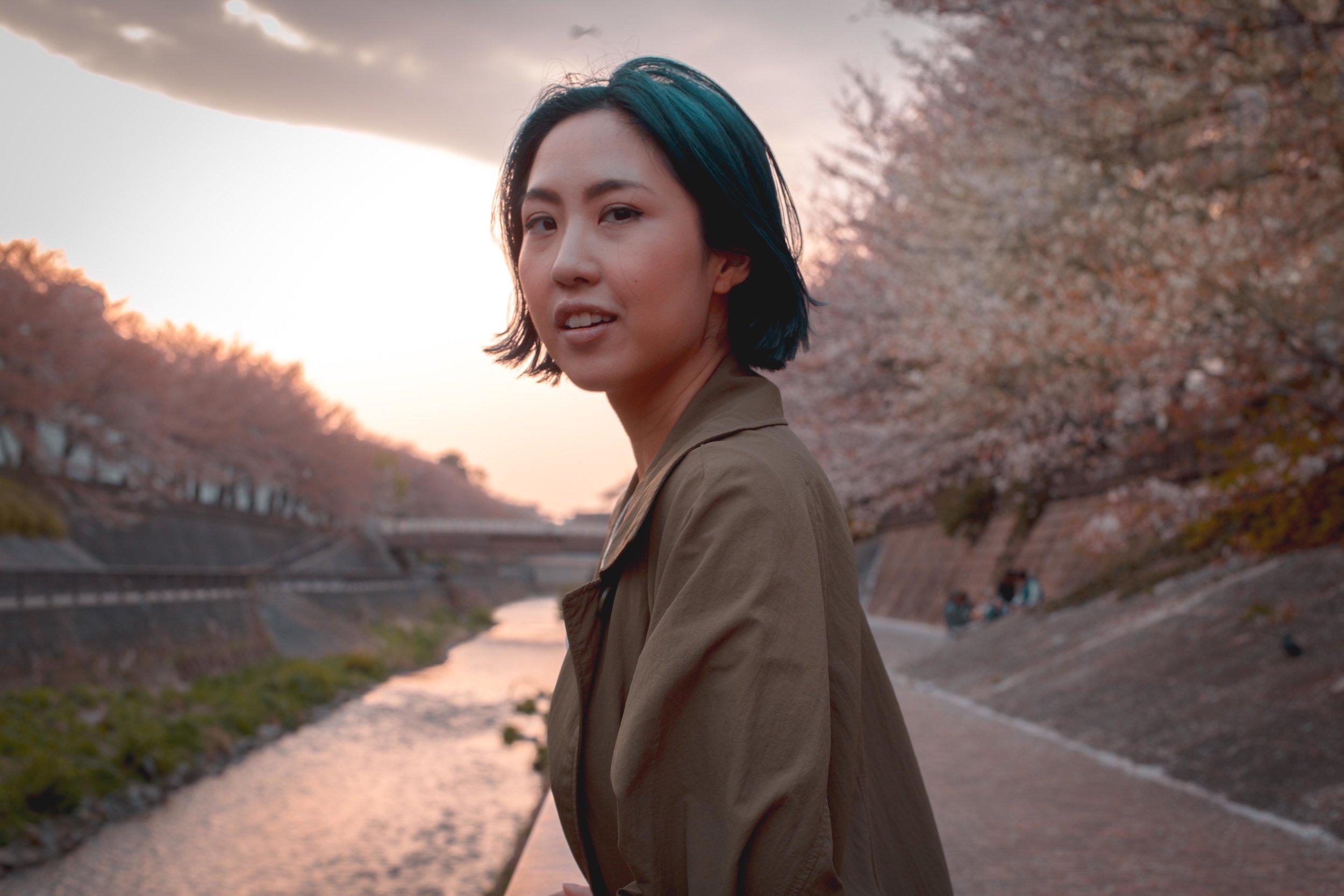 Gerald F portfolio tokyo japan portrait photographer (140).jpg