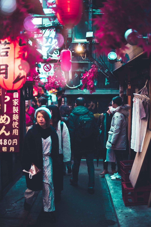 Gerald F GF Street Photography Tokyo Japan 05.jpg