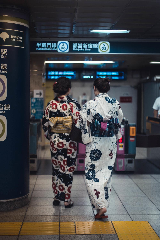 Gerald F GF Street Photography Tokyo Japan 07.jpg