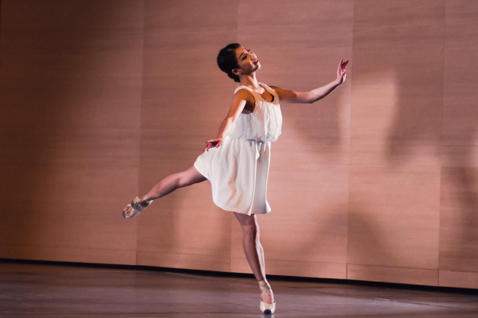 Gerald F GF Dance Ballet Photography Tokyo Japan  (8).jpg