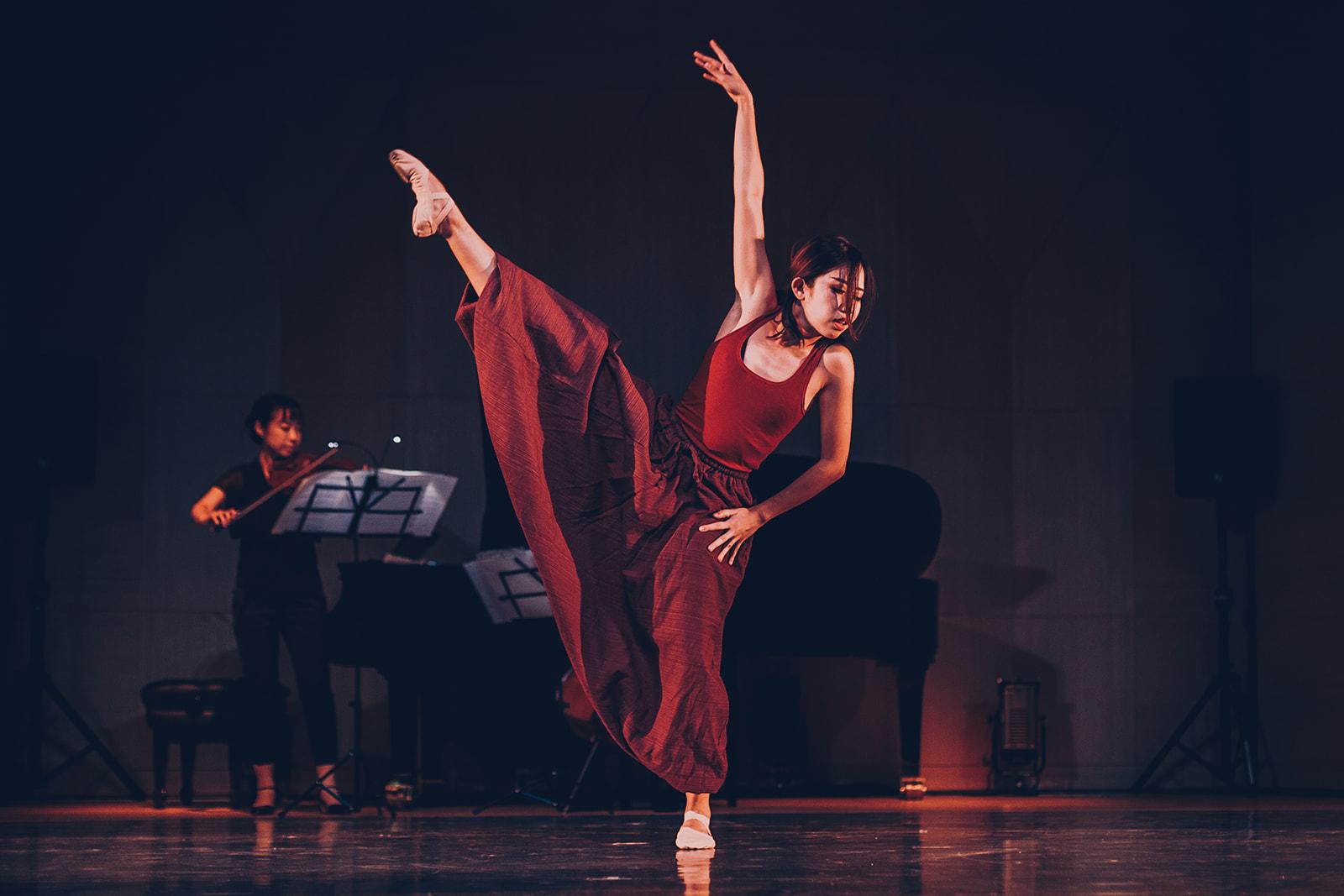 Gerald F GF Dance Ballet Photography Tokyo Japan  (26).jpg