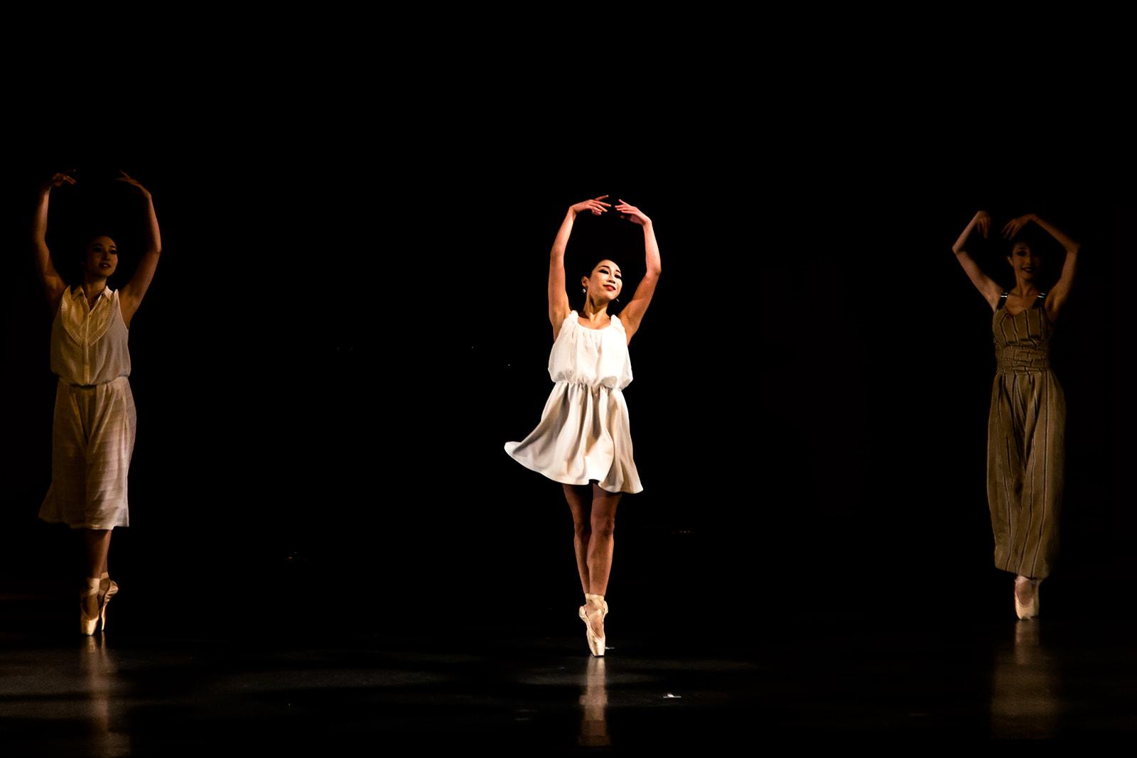 Gerald F GF Dance Ballet Photography Tokyo Japan  (29).jpg