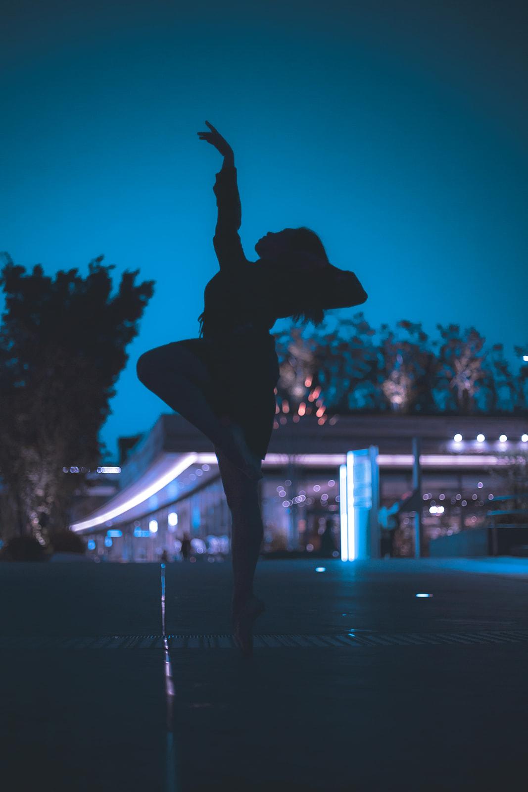 Gerald F GF Dance Ballet Photography Tokyo Japan  (25).jpg