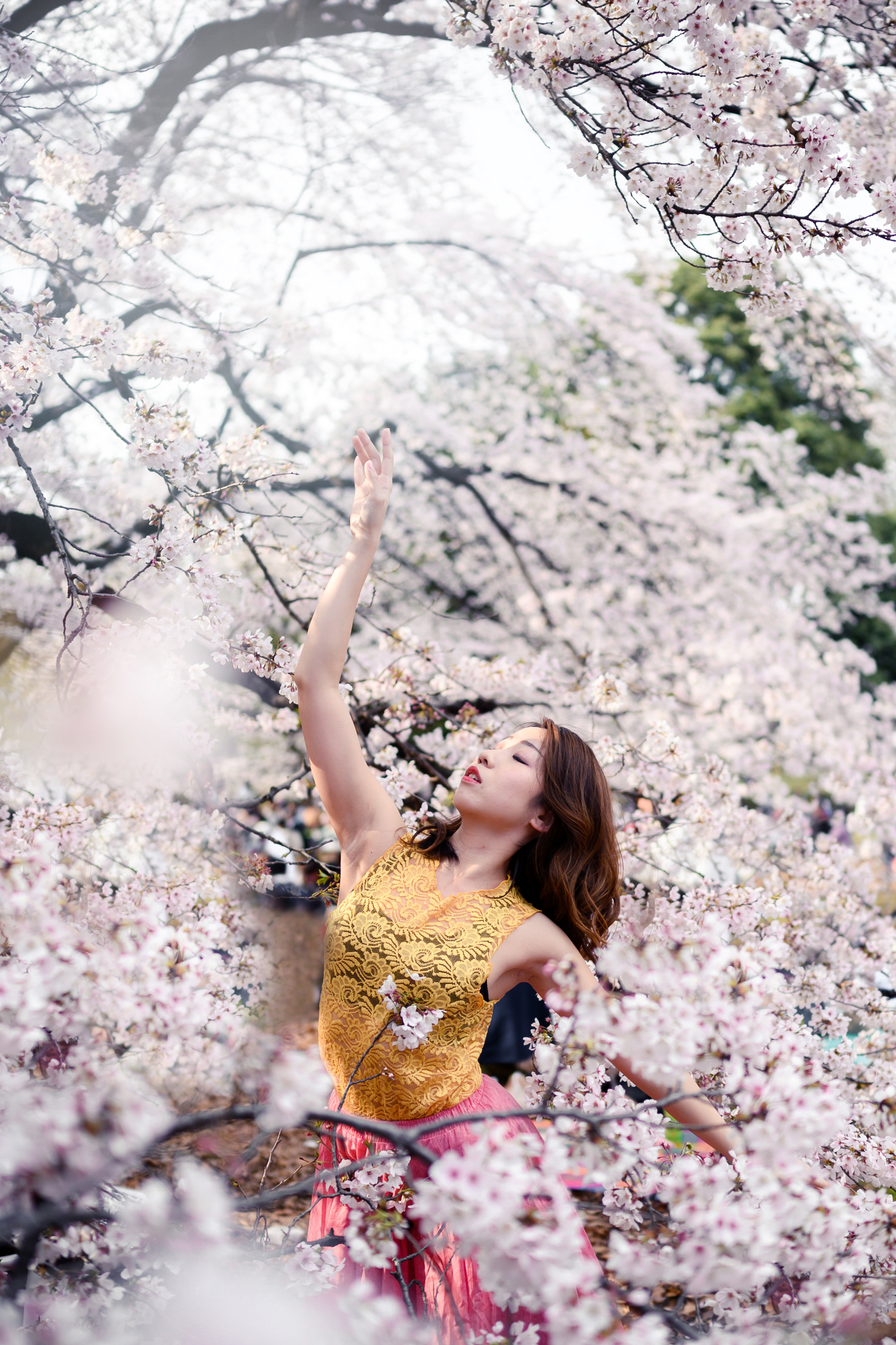 Gerald F GF Dance Ballet Photography Tokyo Japan  (1).jpg