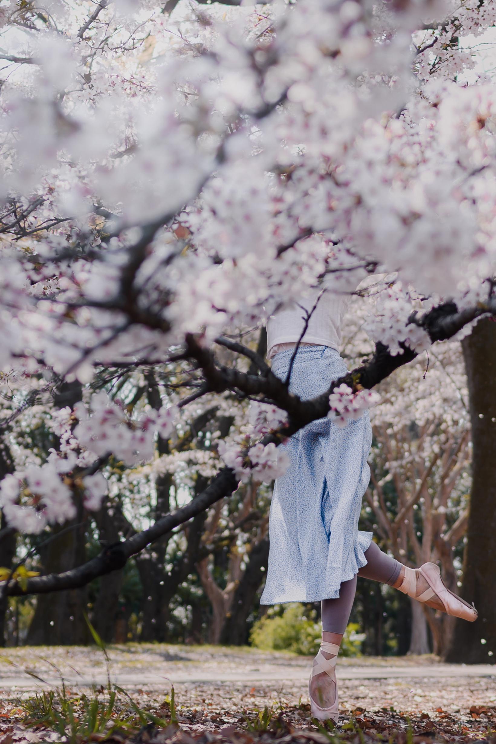 Gerald F GF Dance Ballet Photography Tokyo Japan  (6).jpg