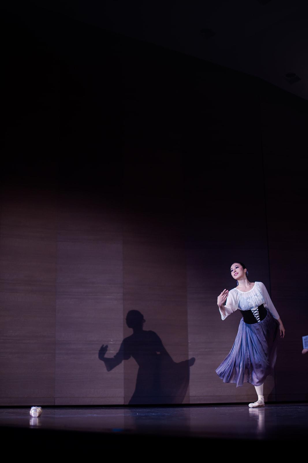 Gerald F GF Dance Ballet Photography Tokyo Japan  (16).jpg