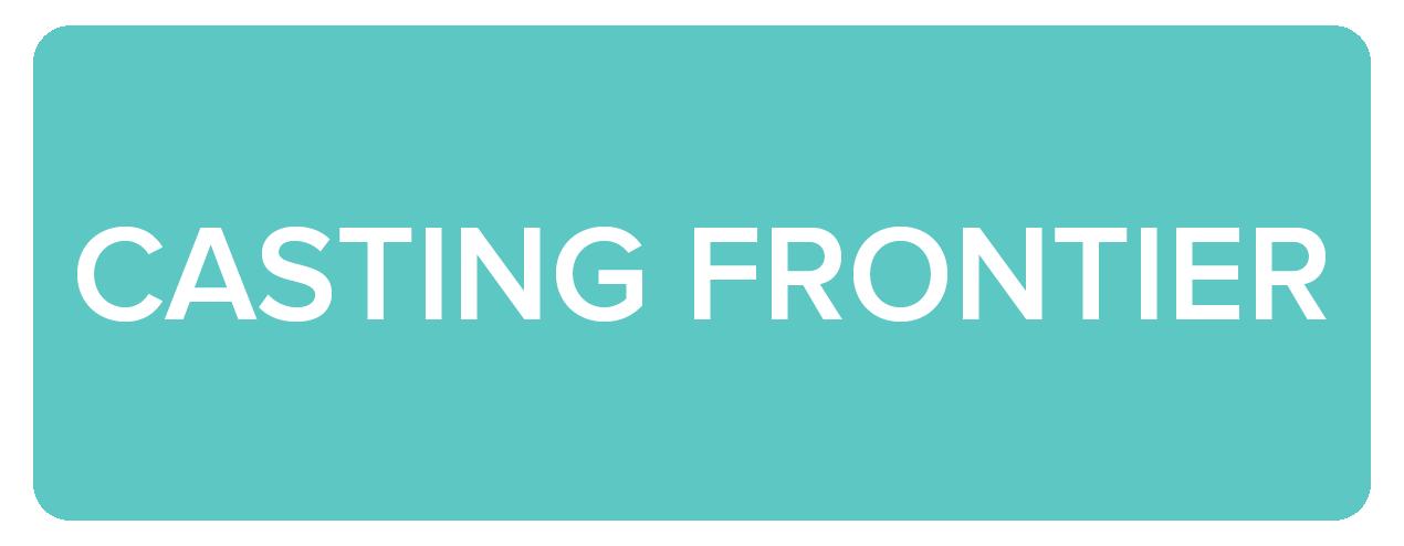 CastingFrontier_Button-01.png