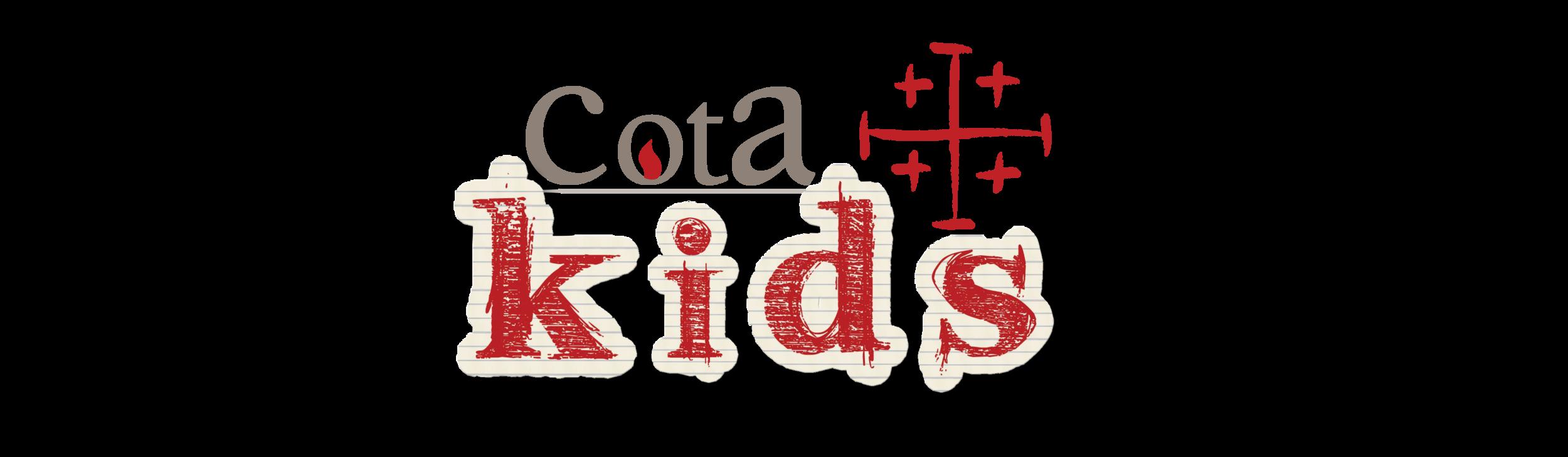 CotaKids Logo Banner.png