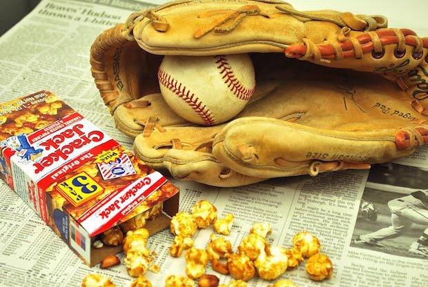 baseball game.jpeg