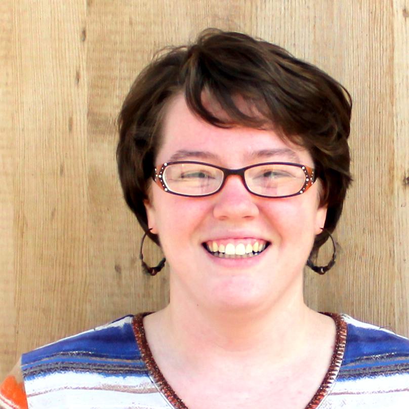 Emily Rose Cockerham