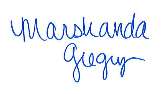 Marshanda Signature 1.jpg