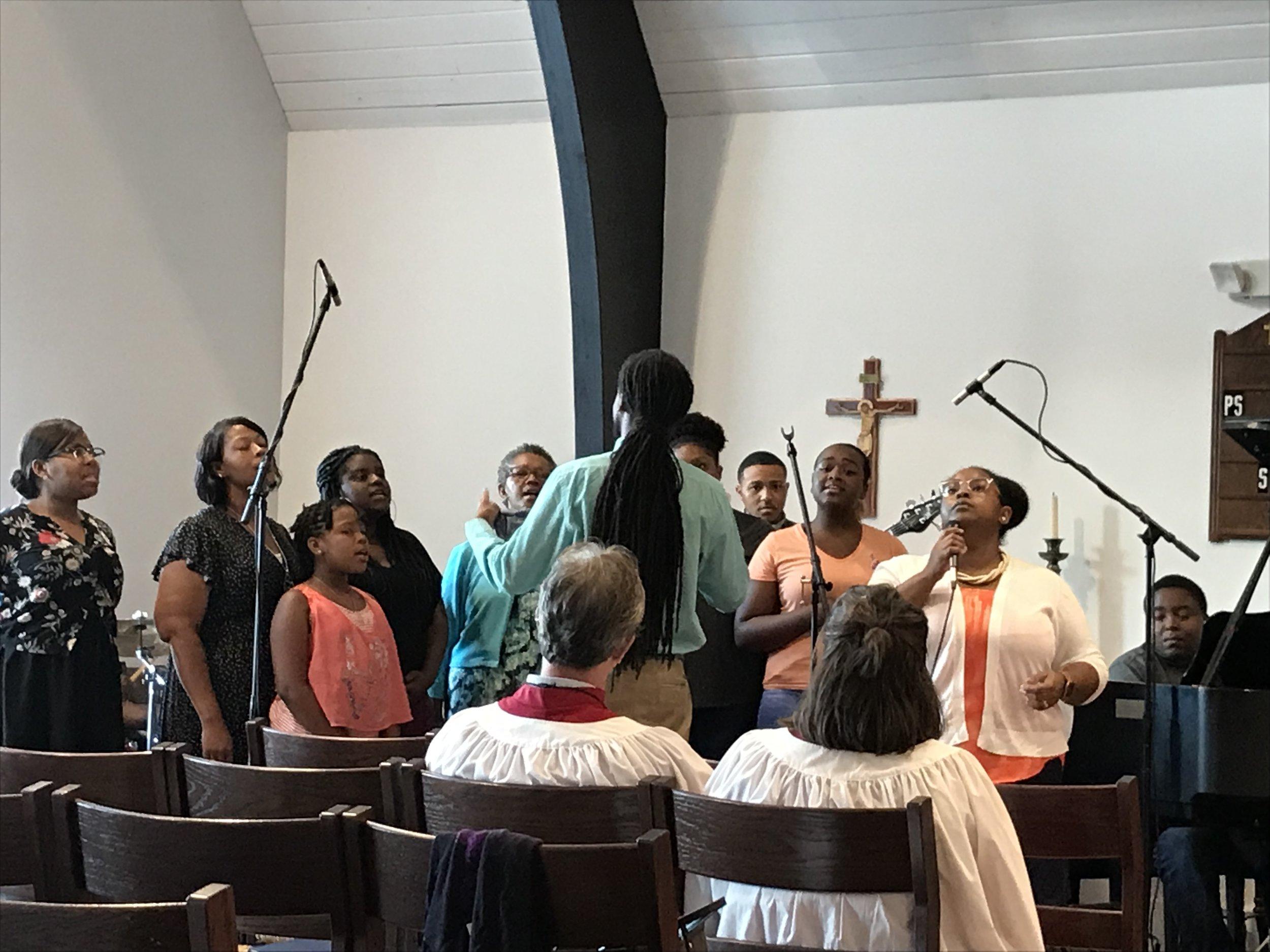 St John Choir.jpeg