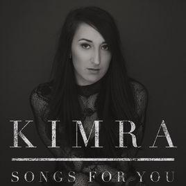 Songs For You.jpg
