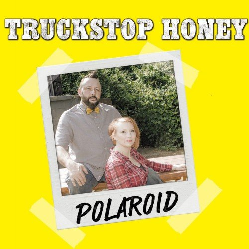 album artwork Truckstop Honey.jpg