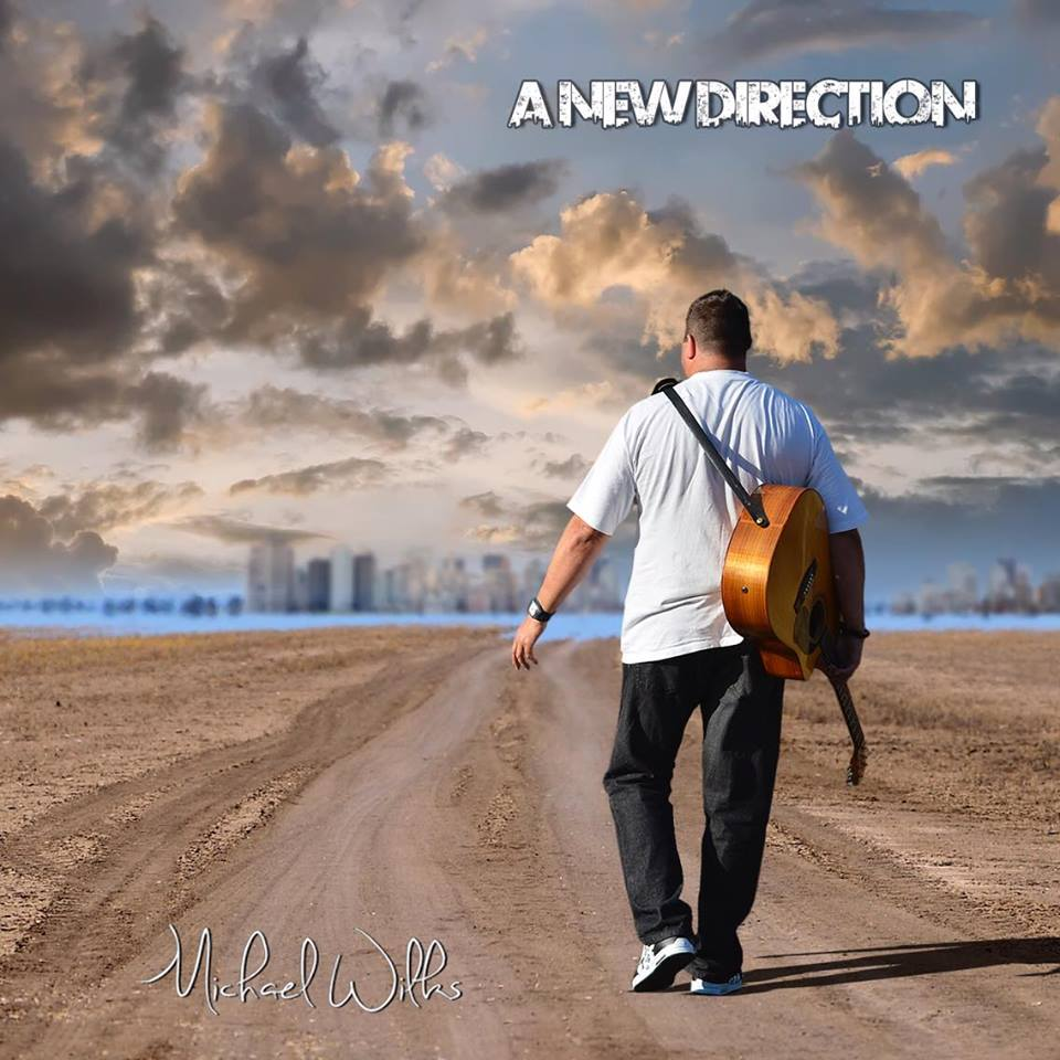 FrontCover a new direction.jpg
