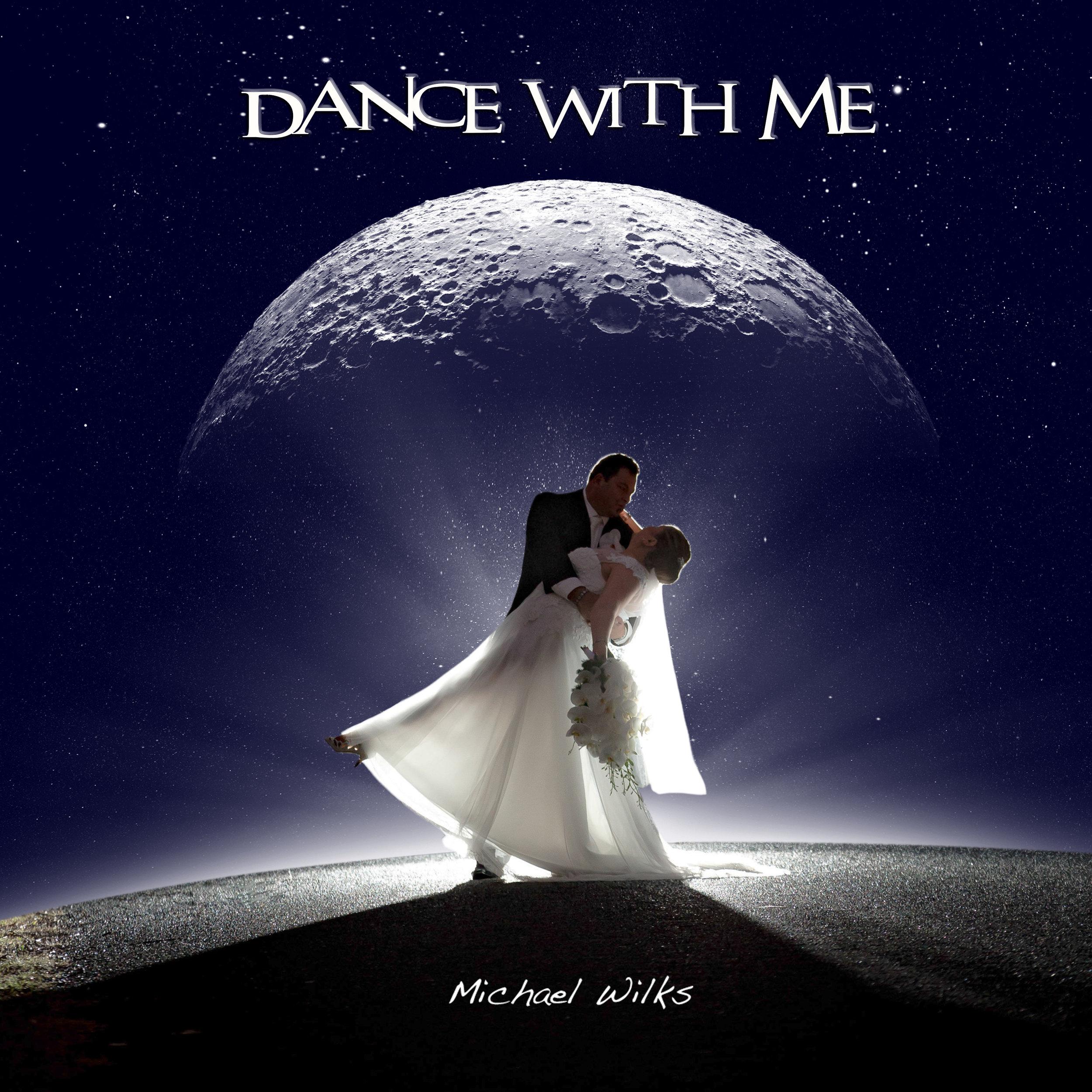 dancingcover (2).jpg