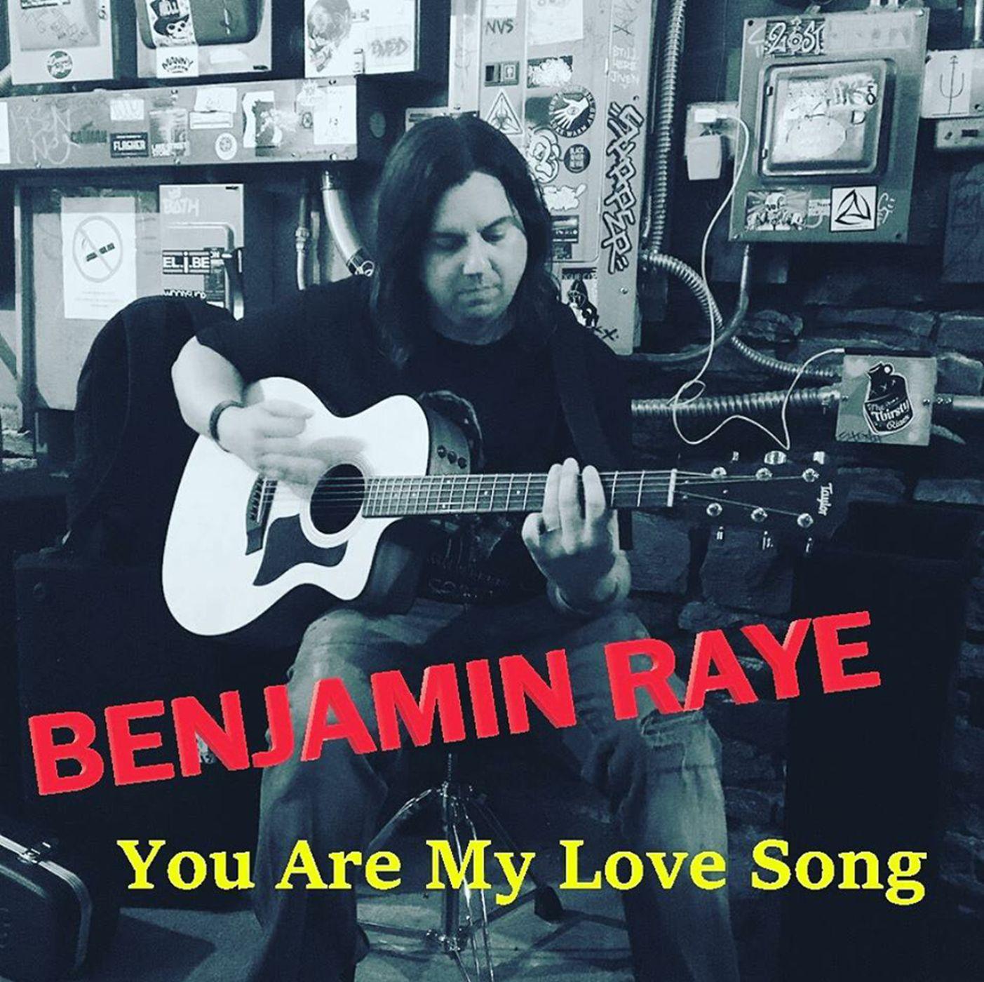 Benjamin Raye.jpg
