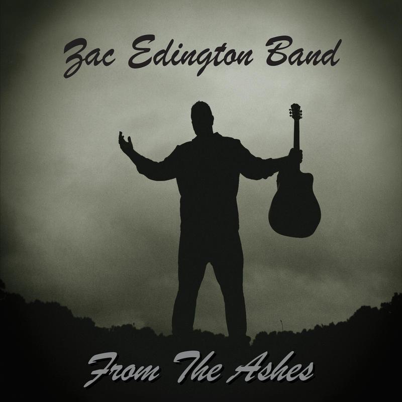Zac Edington Album artwork.jpeg