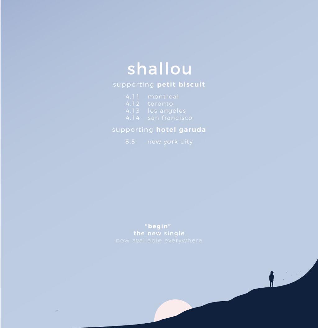 shallou-petit.jpg