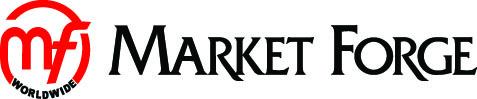 market forge_no Ind Inc.jpg