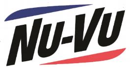 Nu-VU logo.png