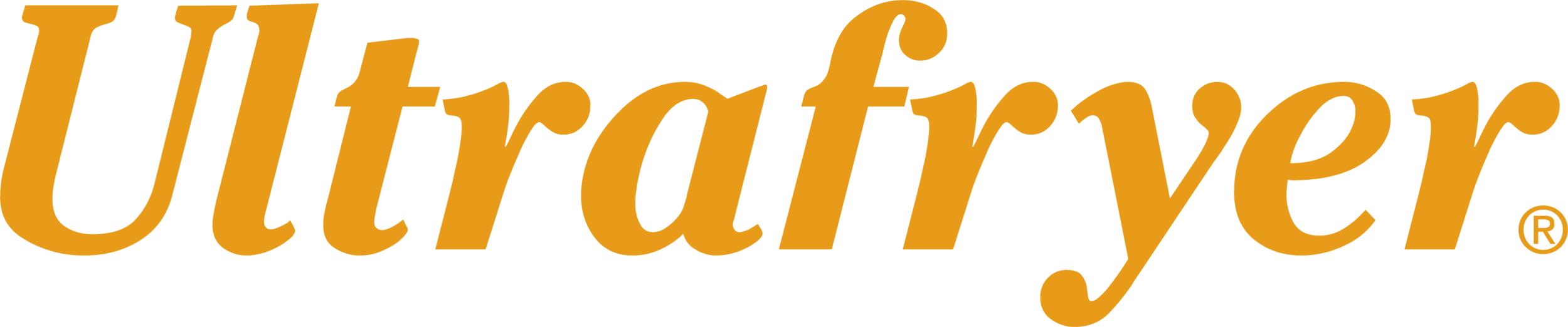 ultrafryer_logo_Gold_PMS124-1.png