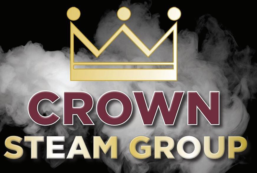 crown-1.jpg